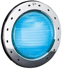 zodiac led pool lights pool lights jandy pro series