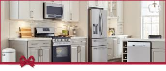 home depot black friday kitchen cabinets home depot early black friday savings tools in