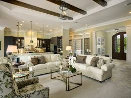 hsn home decor extraordinary signature home designs ideas best idea home design