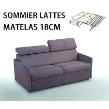 matelas pour canapé lit matelas pour canape lit matelas pour canapac convertible rapido 18