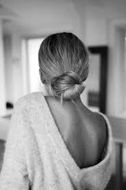 best 25 low buns ideas on pinterest easy low bun braided hair