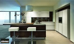 einbau küche design einbauküche www kuechenportal de