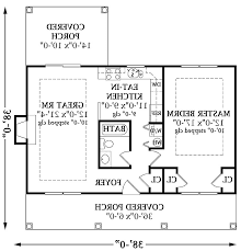 small bedroom floor plans small bedroom layout plan fresh bedrooms decor ideas