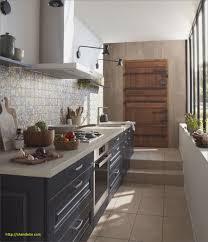 cuisine equipee castorama castorama cuisine équipée beau une cuisine equipée au style