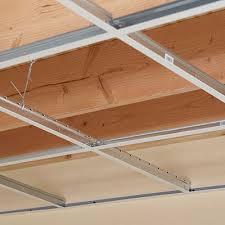 marvelous basement ceiling tiles home depot basements ideas