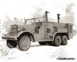 kw truck models kenworth