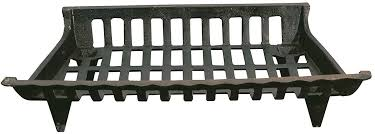 Fireplace Grate Heater Reviews by Best Fireplace Grate In 2017 Reviews And Buying Guide