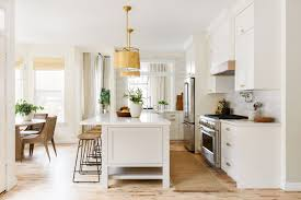 what is the best paint to redo kitchen cabinets the best paint colors from home makeover studio mcgee