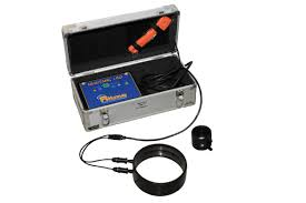 electrofusion ritmo plastic welding machines