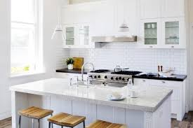 wooden kitchen cabinets nz the best floors for kitchens cosentino new zealand