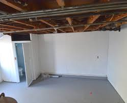 basement bathroom addition centsational bloglovin u0027