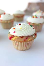 cupcake fabulous silver cupcake papers easy mini cupcakes