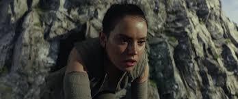 Maps To The Stars Trailer Breaking Down The Last Jedi Trailer Scene By Scene The Verge