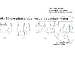 delta starter wiring diagram 3 phase telemecanique contactor