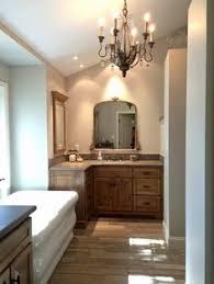 Crystal Cabinet Works Bkc Kitchen And Bath Crystal Cabinet Works Bathroom Oasis