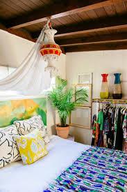 bedroom rustic bohemian decor boho furniture for sale bohemian