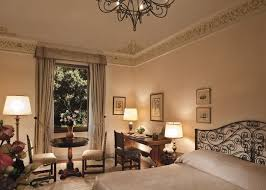 belmond villa san michele hotels in florence audley travel