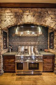 rustic kitchens ideas 32 best kitchens images on kitchens kitchen ideas