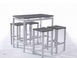 haute de cuisine pas cher chaise beautiful chaise haute reglable pas cher hd wallpaper