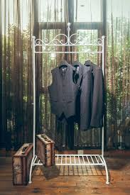 40 best clothes stands images on pinterest clothing racks