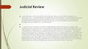 lesson 25 u2013 landmark supreme court cases ss 7 c ppt download