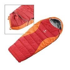 amazon black friday sleeping bag 12 best sleeping bags images on pinterest outdoor gear