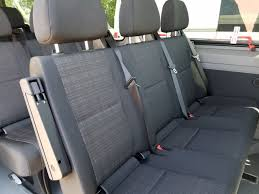 Sprinter Bench Seat 2017 Mercedes Benz Sprinter Passenger Van Passenger 170 Wb High