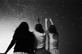 moon gatherings mysticmamma com consciousness spirituality
