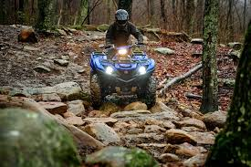 grizzly 700 yamaha agricentre