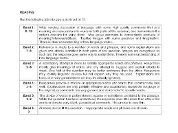 october november 2010 model answers u0026 mark scheme igcse