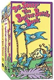 Three Wishes Video 1989 Imdb by The Butter Battle Book Tv Short 1989 Imdb