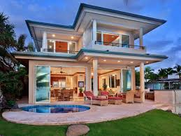 ocean bliss beachfront private home homeaway wailea