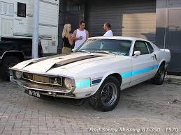 pret ford mustang 1970 ford mustang gt car autos gallery