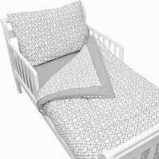Toddler Bed Quilt Set Toddler Bedding Sets Toddler Bedding Toddler Bed Sets