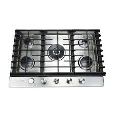 What Is A Cooktop Stove 30 In Gas Cooktops Cooktops The Home Depot