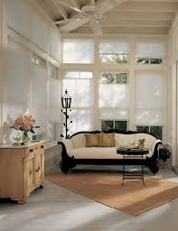 central alberta window treatments made in the shade