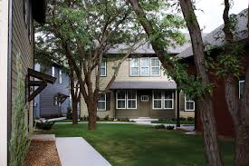 House Of Furniture Lubbock The Best Amenities In Lubbock Capstone Cottages