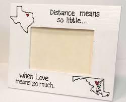 best 25 long distance relationship pillow ideas on pinterest