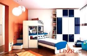 cool guy bedrooms cool room colors for guys bedroom colors for teenage guys gorgeous