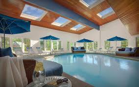 cape cod hotel on the water ocean mist beach hotel u0026 suites