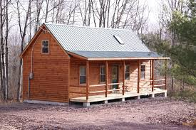 100 log cabins floor plans and prices clearwater log