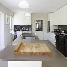 Kitchen Contemporary Design Remarkable Silestone Cost Decorating Ideas