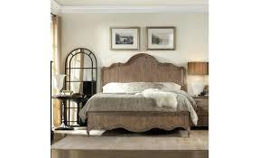 home design app cheats beds home design app cheats pfafftweetrace