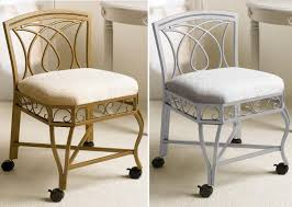 Rolling Chair Design Ideas Remarkable Unique Vanity Chair For Bathroom Best 10 Vanity Stools
