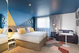 chambre des commerces aix en provence hotel kyriad aix en provence aix en provence booking com