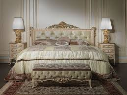 Synonyms Of Opulent Best 25 Synonym For Collection Ideas On Pinterest Being Happy