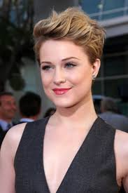 swept back hairstyles for women 101 cute and short hair styles for women in 2015