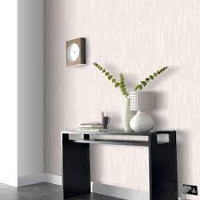 graham u0026 brown shatter paintable white wallpaper 18391 the home