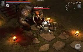 cách mod game offline ire blood memory 2 4 6full apk mod data for android