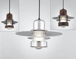 Led Lighting Fixture Manufacturers Lighting Design Ideas Light Fixture Manufacturers Best Exterior